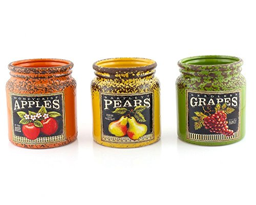 fruit-harvest-round-jar-pears