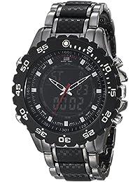 Reloj - U.S. Polo Assn. - para - US8170
