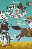 Die Haferhorde - Volle Mähne! - Band 2 - Suza Kolb