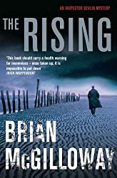 The Rising (Inspector Devlin)