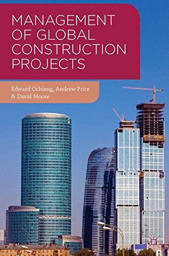 management-of-global-construction-projects