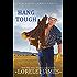 Hang Tough (Blacktop Cowboys Book 8)