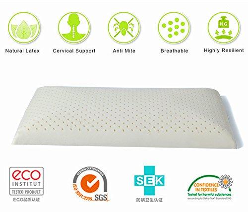 hai-pai-2017-neuf-confort-haut-de-gamme-en-latex-naturel-oreillers