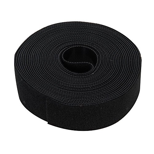 fixman-684180-hook-and-loop-self-wrap-25mm-x-5m