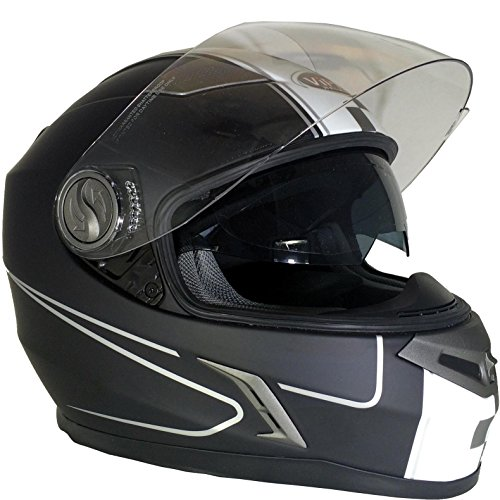 nuovo-moto-caschi-rs-v9-speed-casco-integrale-moto-casco-scooter-touring-casco-da-corsa-con-interrno