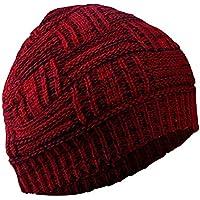 Caps  Buy Caps For Men online at best prices in India - Amazon.in cea1c2bc6e40