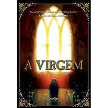 A Virgem (Portuguese Edition)