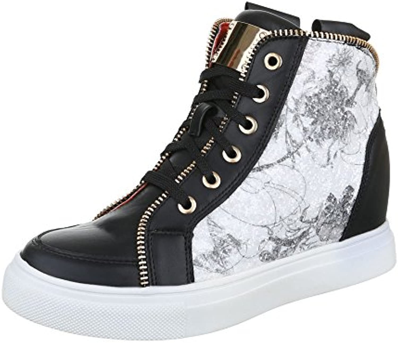 Converse All Star Zapatos Personalizados (Producto Artesano) Mexican Texture -