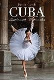 Cuba Iluminada