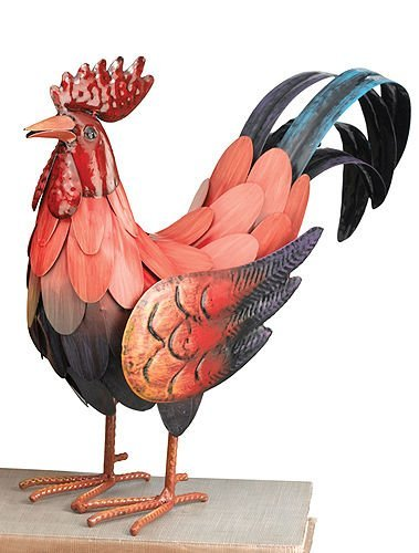 red-rooster-small-by-regal-art-gift-1425x5x115-by-regal-art-gift