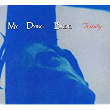 Trinity (Reed.Digipack)