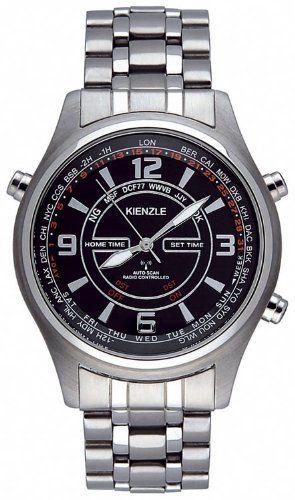 Kienzle Mens Watch V71091437290