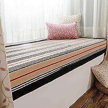 New day®-pad europea tenda stile galleggiante finestra pad anti - scivolo balcone mat , 70*210cm - Bali Sofa