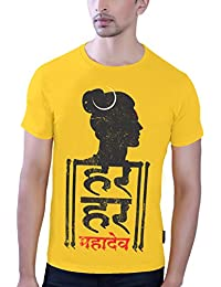 abbc1349b1e Amazon.in  Tantra - T-Shirts   Polos   Men  Clothing   Accessories