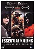 Essential Killing [Region (English kostenlos online stream