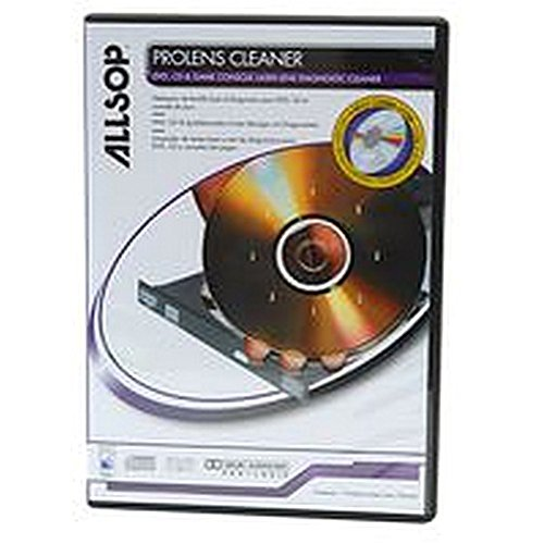 prolens-cd-lens-cleaner-audio-visual-cleaning-care-products-prolens-cd-lens-cleaner-svhc-no-svhc