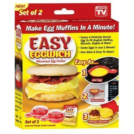 51bElM6O0PL - NO.1 BEST POWER TOOL REVIEW Easy Eggwich COMPARE BUY PRICE UK