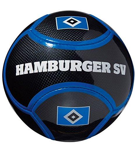 Hamburger SV HSV BALL