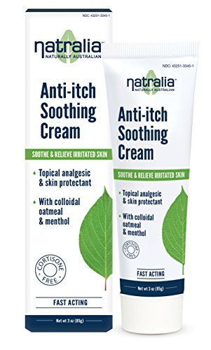 Feet Steady Foot Psoriasis Creams Dermatitis And Eczema Pruritus Anti-bacteria Herbal Antipruritic Cream Deodorant Foot Skin Care Cream 15g Durable Modeling