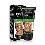Die besten Fat Burning Cremes - Sairis 170 ML Effektive Leistungsstarke Männer Frauen Muskel Bewertungen