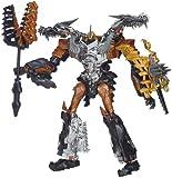 Transformers Age of Extinction Generations Leader Class Grimlock Figure