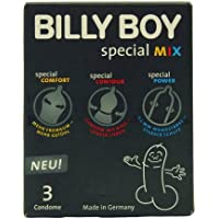 BILLY BOY special Mix 3 St preisvergleich bei billige-tabletten.eu