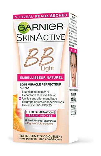 garnier-skinactive-bb-creme-5-en-1-special-light-embellisseur-peaux-seches-naturel-50-ml