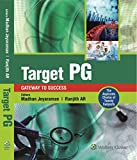 #6: Target PG