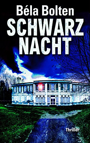 schwarznacht-berg-und-thal-ermitteln-16