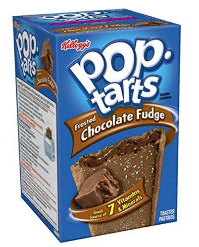 pop-tarts-schokoladen-toffee-1er-pack-1-x-416g-