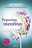 Pequeñas mentiras (Big Litlle Lies) (BEST SELLER)