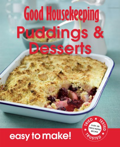 good-housekeeping-easy-to-make-puddings-desserts