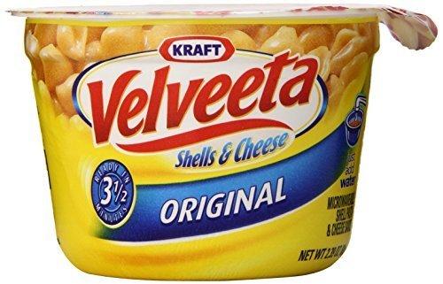 kraft-velveeta-shells-and-cheese-original-microwaveable-single-serve-cups-191-ounce-by-kraft