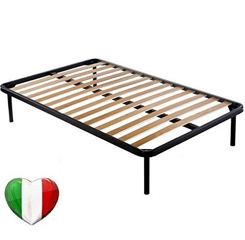 rete-doghe-120x190-letto-piazza-e-mezzo-ortopedica-con-barra-centrale-piedi-inclusi-struttura-portan