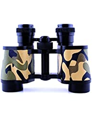 8*30Binoculars Hd high times