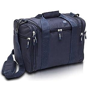 51bEt%2BQy%2B L. SS300  - Maleta de primeros auxilios | grande | JUMBLE'S | azul | Elite Bags
