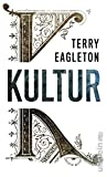 ebook Kultur PDF kostenlos downloaden