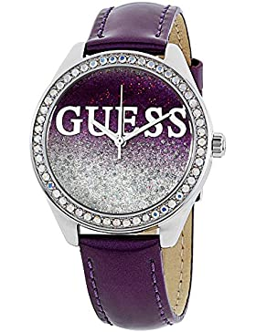 Guess Damen-Armbanduhr W0823L4