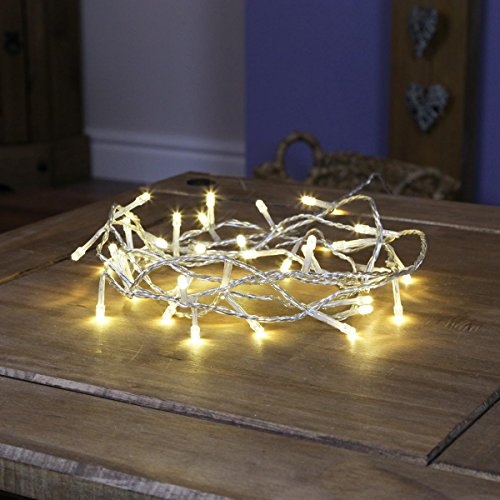 indoor-fairy-lights-40-warm-white-leds-clear-cable-by-festive-lights