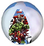 Avengers Pool Toys - Best Reviews Guide