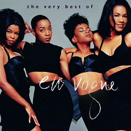 Whatta Man (feat. En Vogue) [E...