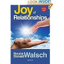 Joy of Relationships