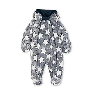 Sterntaler Overall Ghette Mono para Bebés 1