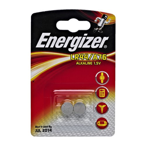 energizer-knopfzelle-lr-44-typ-2-a76-2-stuck