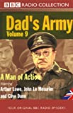 Dad's Army, Volume 9: A Man of Action