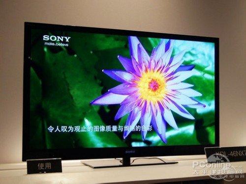 FWD-60NX720P/1 Sony, 60