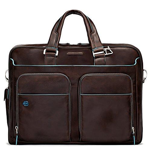 Piquadro Gepäckart: Weichgepäck