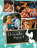 Schulmädchen-Report 9: Reifeprüfung vor dem Abitur
