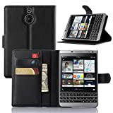 Blackberry Passport Silver Edition handy fall Blackberry Passport Silver Edition hülle Blackberry Passport Silver Edition handytasche wasserdichte brieftasche beschützer 9 farben