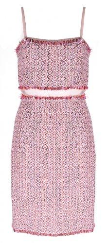robe-bustier-en-tweed-rose-6
